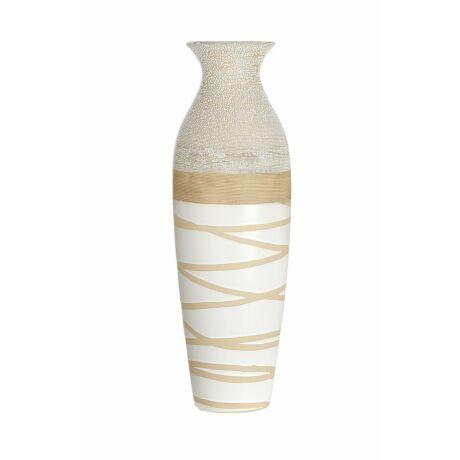 vaza-45cm-feher-krem.jpg