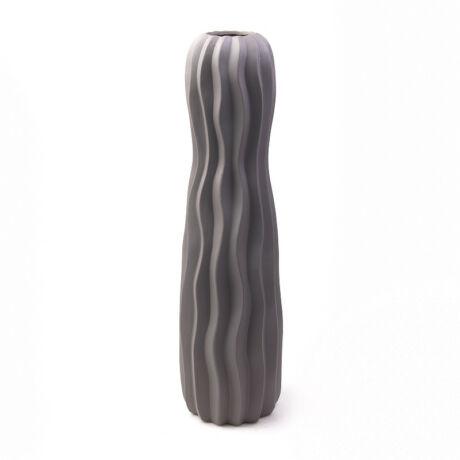 vaza-taupe-58cm.jpg