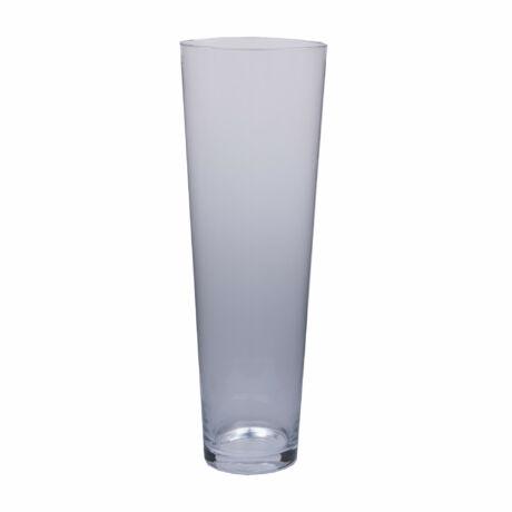 uveg-vaza-49cm.jpg