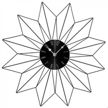 csillag-fekete.jpg