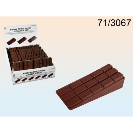 ajtotamasz-csokolade.jpg