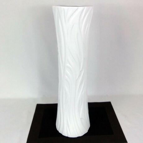 vaza-feher-60cm.jpg