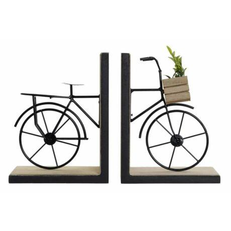 konyvtamasz-bicikli-jpg