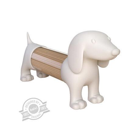 fogvajo-adagolo-kutyus.jpg