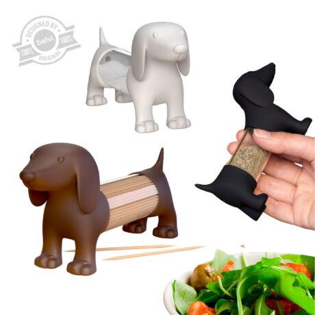 fogpiszkalo-tarto-kutya-fekete.jpg