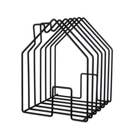 ujsagtarto-home-fekete