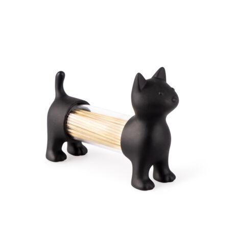 fogvajo-tarto-cat-fekete.jpg