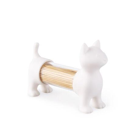 fogvajo-tarto-cat-feher.jpg