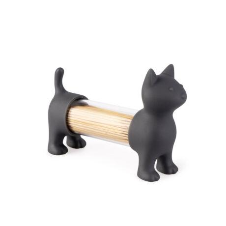 fogvajo-tarto-cat-szurke.jpg