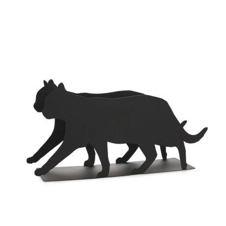 ujsagtarto-cat-fekete.jpg