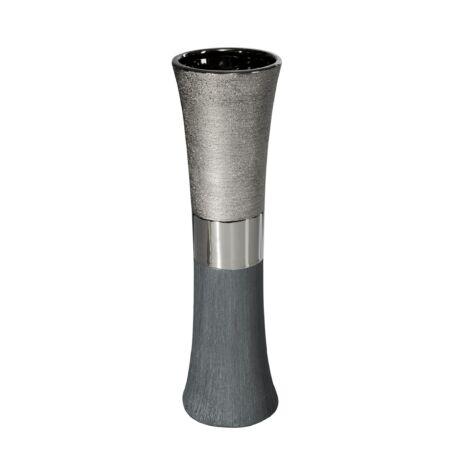 juliet-vaza-40cm