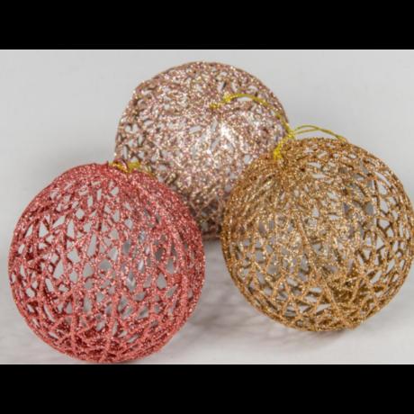 glitteres-9cm-arany.jpg