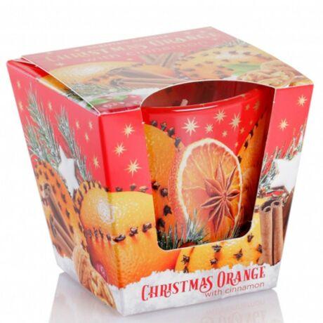 illatgyertya-fahejas-narancsos.jpg