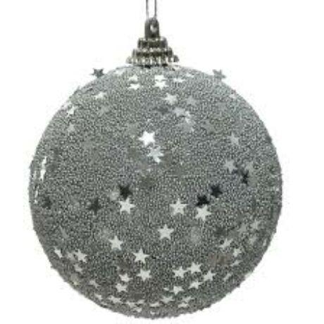 csillag-mintas-8cm.jpg